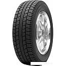 Автомобильные шины Nitto Winter SN2 205/65R16 95Q