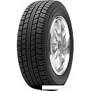Автомобильные шины Nitto Winter SN2 215/70R15 98Q