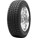 Автомобильные шины Nitto Winter SN2 225/60R17 99Q