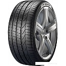 Автомобильные шины Pirelli P Zero 245/35R19 93Y