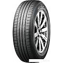 Автомобильные шины Roadstone N'Blue ECO 185/55R15 82V