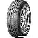 Автомобильные шины Roadstone N'Fera AU5 205/50R17 93W