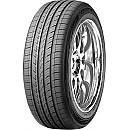 Автомобильные шины Roadstone N'Fera AU5 235/35R19 91W
