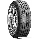 Автомобильные шины Roadstone N'Fera AU5 235/50R18 101W