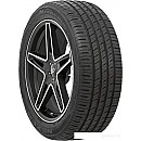 Автомобильные шины Roadstone N'Fera RU5 215/55R18 99V