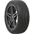 Автомобильные шины Roadstone N'Fera RU5 235/60R16 100V