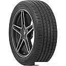 Автомобильные шины Roadstone N'Fera RU5 255/55R20 107V