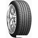 Автомобильные шины Roadstone N8000 245/35R20 95Y