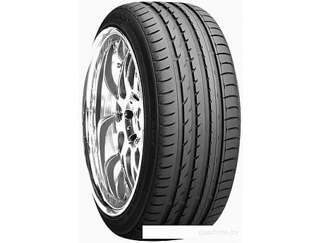 Roadstone N8000 245/35R20 95Y