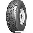 Автомобильные шины Roadstone Roadian A/T II 285/60R18 114S