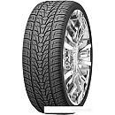 Автомобильные шины Roadstone Roadian HP 285/45R22 114V