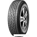 Автомобильные шины Roadstone Roadian HTX RH5 265/60R18 110H