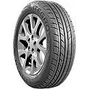 Автомобильные шины Rosava Itegro 215/65R16 98V