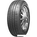 Автомобильные шины Sailun Atrezzo Eco 145/65R15 72T