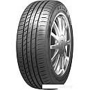 Автомобильные шины Sailun Atrezzo Elite 215/55R18 99V