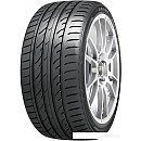 Автомобильные шины Sailun Atrezzo ZSR SUV 275/60R20 119V