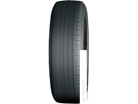 Sunwide Conquest 255/55R19 111V