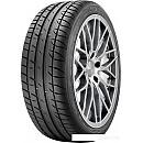 Автомобильные шины Taurus High Performance 215/45R16 90V