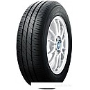 Автомобильные шины Toyo NanoEnergy 3 185/55R15 82V