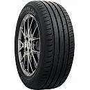 Автомобильные шины Toyo Proxes CF2 215/55R17 94W