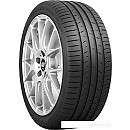 Автомобильные шины Toyo Proxes Sport 225/55R17 101Y