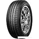 Автомобильные шины Triangle TH201 225/55R18 98V