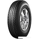 Автомобильные шины Triangle TR643 205/75R15 101/97L