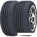 Автомобильные шины WestLake Z-107 Zuper Eco 195/60R16 89V
