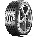 Автомобильные шины Barum Bravuris 5HM 235/60R17 102V
