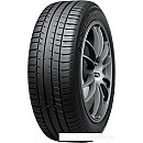 Автомобильные шины BFGoodrich Advantage 205/60R16 96W