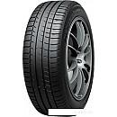 Автомобильные шины BFGoodrich Advantage 235/55R17 103W