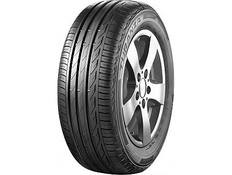 Bridgestone Turanza T001 225/45R17 94W