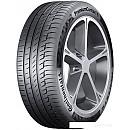 Автомобильные шины Continental PremiumContact 6 255/45R20 105Y