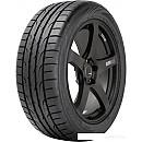 Автомобильные шины Dunlop Direzza DZ102 235/50R17 96W
