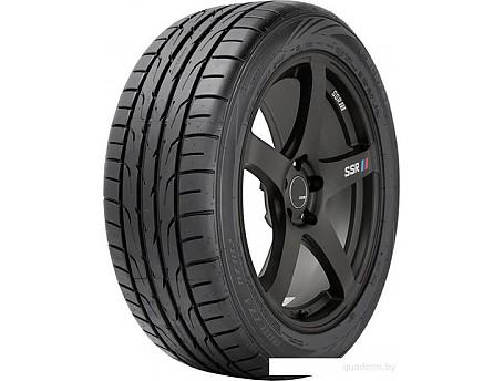 Dunlop Direzza DZ102 235/50R17 96W