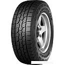 Автомобильные шины Dunlop Grandtrek AT5 265/60R18 110H
