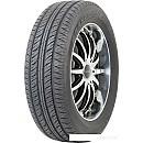 Dunlop Grandtrek PT2 285/50R20 112V
