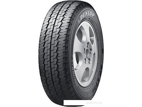 Dunlop SP LT30 235/60R17C 109/107T