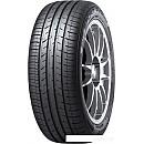 Автомобильные шины Dunlop SP Sport FM800 235/45R18 98W