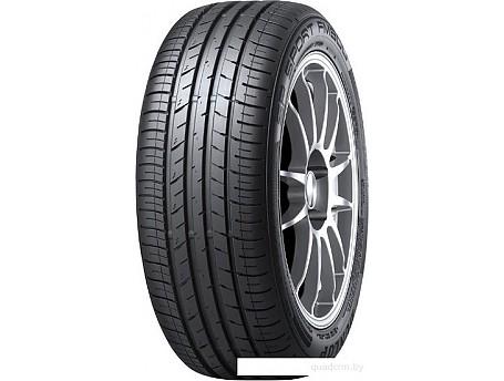 Dunlop SP Sport FM800 235/45R18 98W