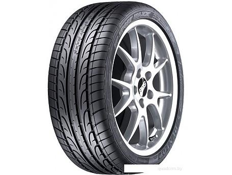 Dunlop SP Sport Maxx 050 245/40R21 96Y