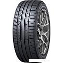 Автомобильные шины Dunlop SP Sport Maxx 050+ 245/45R20 103Y