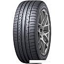 Автомобильные шины Dunlop SP Sport Maxx 050+ 245/50R18 100W
