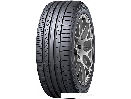 Dunlop SP Sport Maxx 050+ 245/50R18 100W