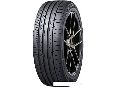 Dunlop SP Sport Maxx 050+ SUV 275/55R17 109W