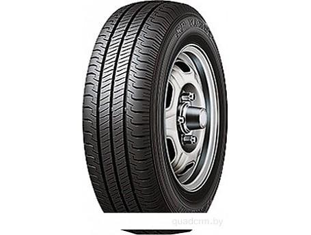 Dunlop SP VAN01 195/75R16C 107/105R