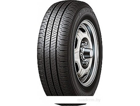 Dunlop SP VAN01 225/75R16C 121/120R