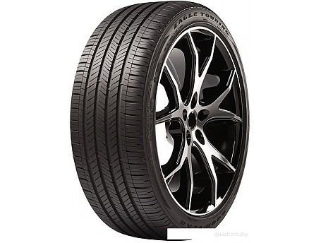 Goodyear Eagle Touring 225/55R19 103H