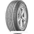 Автомобильные шины Goodyear EfficientGrip Performance SUV 255/60R17 106V
