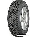 Автомобильные шины Goodyear Vector 4Seasons 205/50R17 93V